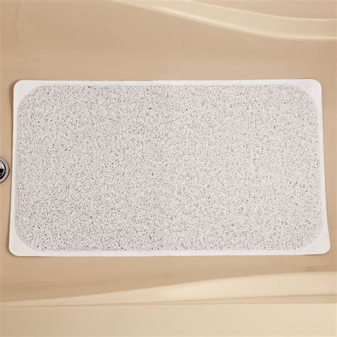 hydro rug reviews hydro rug mildew resistant bath mat easy comforts
