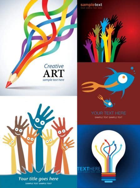 design large poster online creative design free vector download 13 434 free vector