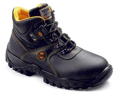 Zeca 307l S P S1 scarpa antinfortunistica cofra danubio s1 p alta vendita
