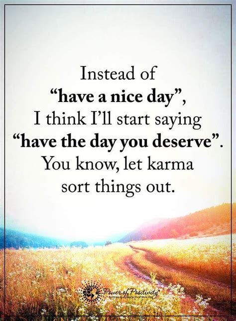 Lightens Up What Do You Think Of New Look by 25 Best Karma Quotes On Karma Karma