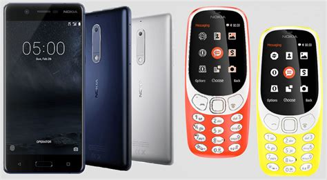 nokia new phone new nokia 2017 manual and tutorial bestv phones