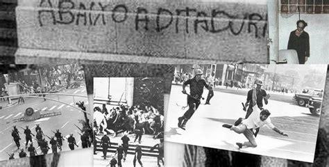 Guerrilheiro Do Entardecer A Guerrilha guerrilheiro do anoitecer marco antonio villa e a