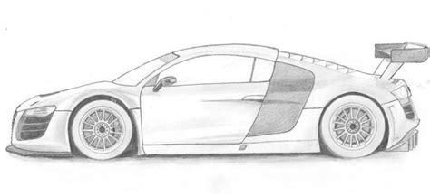 imagenes para dibujar a lapiz de autos imagenes de carros para dibujar imagenes con frases