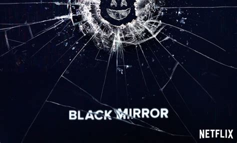 black mirror poster netflix originals you should be watching her cus
