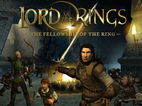 katso the lord of the rings the fellowship of the ring koko elokuva the lord of the rings the fellowship of the ring review