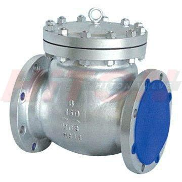 swing check valve manufacturers swing check valve china swing check valve swing no