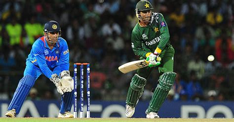 for india pak match pakistan india ct match sold out within minutes sport