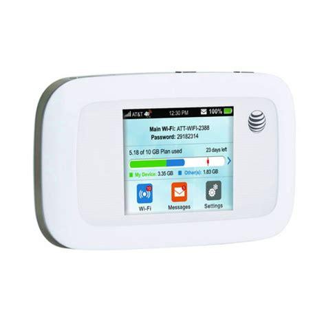 att buy t mobile zte mf923 4g lte mobile hotspot buy unlocked at t