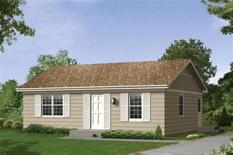 800 sq ft house plans ranch style house plan 2 beds 1 baths 800 sq ft plan 57 242