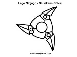 Ninjago golden weapons coloring pages free x3cb x3eninjago golden x3c