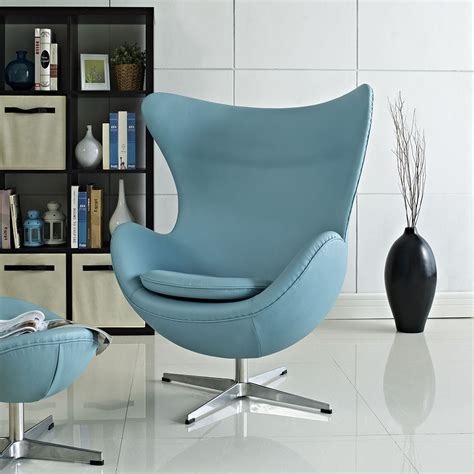 baby lounge chair glove leather baby blue lounge chair las vegas furniture