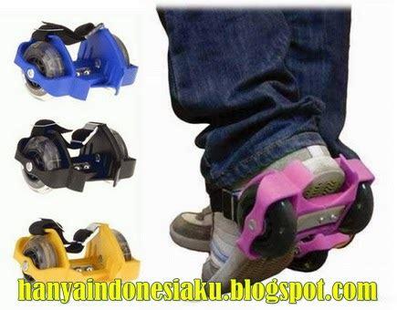 Unik Inline Skate Murah Sepatu Roda Anak Dan Dewasa Xj 40c Harga Pro jual roller sepatu roda praktis sepatu roda