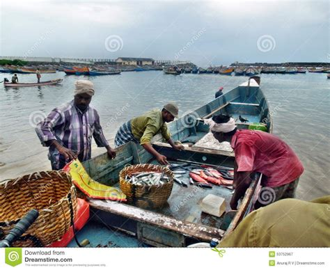 fishing boat price in india fishing in india editorial photography image 53752967