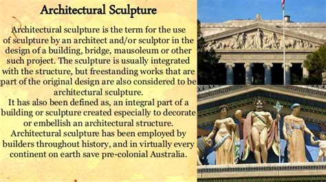 Which Culture Became Known For Building Marble Temples - history of sculpture