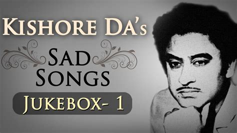 sad old songs dard bhare gaane bollywood old hindi sad songs jukebox superhit hindi sad songs collection