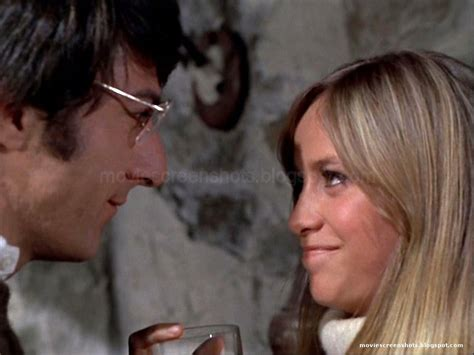 straw dogs cast straw dogs pictures to pin on pinsdaddy