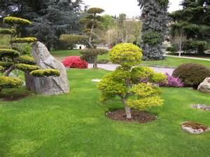 panoramio photo of jardin d acclimatation
