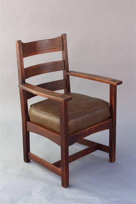 stickley armchair cad and bim object stickley armchair 03 polantis soapp