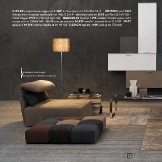ovvio tavoli ovvio catalogo 2012 by marco pedrali issuu