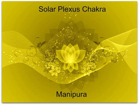 solar plexus crystals powerful and accessable ethereal healing for your