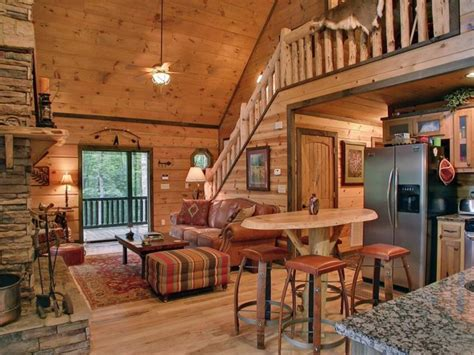 tiny homes interior designs small wooden house interior design idea 4 home ideas