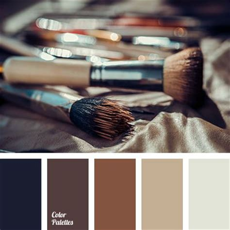 3174 best images about color palette on paint palettes green color palettes and
