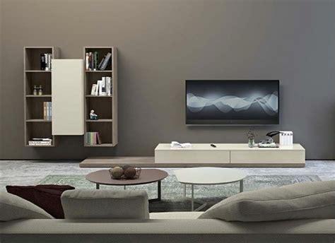 scrivania soggiorno scrivania per soggiorno eclettico soggiorno by with
