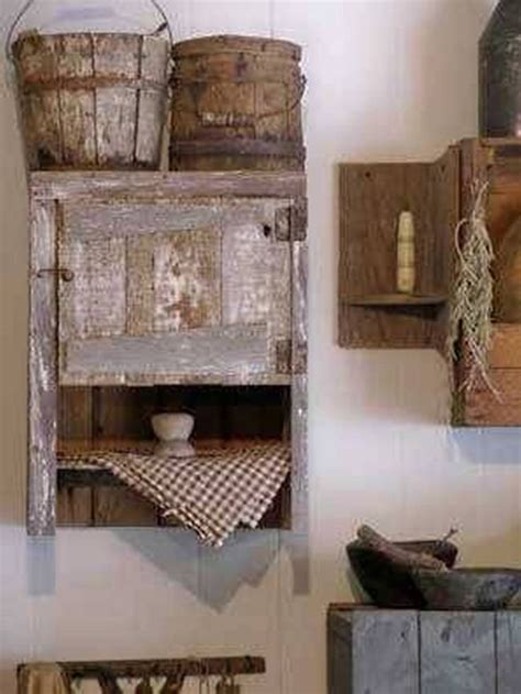 primitive bathroom sets 25 best ideas about primitive bathrooms on pinterest