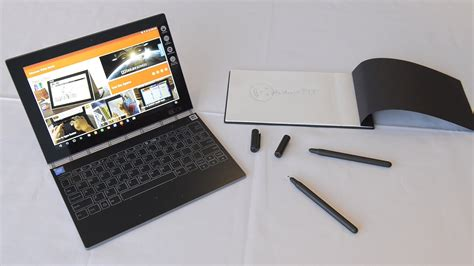 Lenovo Book Android on lenovo book review hardware reviews androidpit