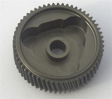 headlight gears rodney dickmans automotive accessories rodney dickman s vehicle accessories headlight motor
