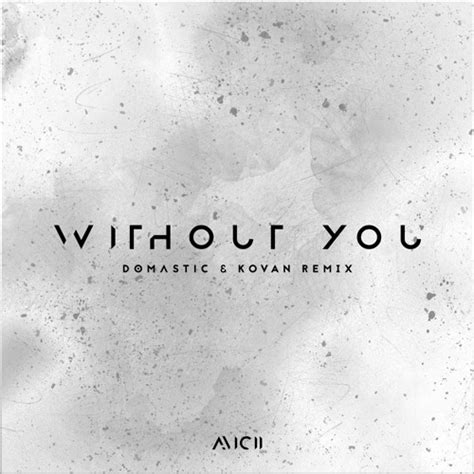 download mp3 free avicii without you bursalagu free mp3 download lagu terbaru gratis bursa