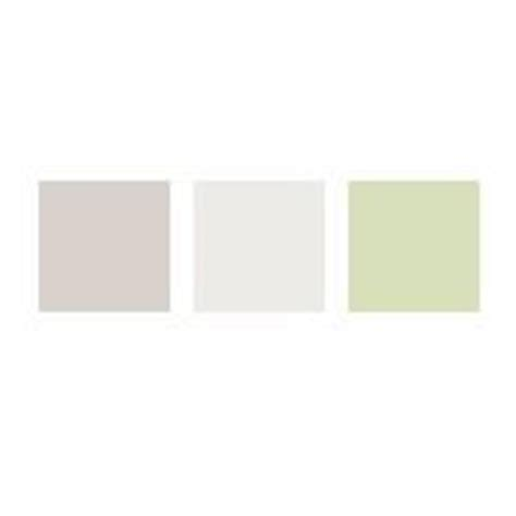 glidden paint colors cameo marshmallow white pistachio via mycolortopia