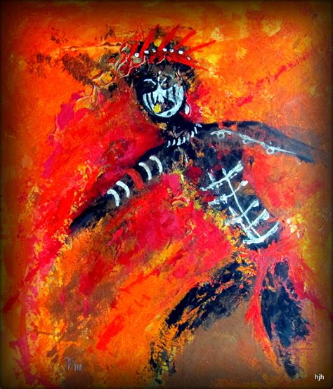 E M O R Y Evantons bild malerei abstrakt hermann hirschberger bei kunstnet