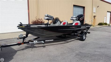 bass tracker boats for sale in tennessee bass tracker pro 17 boat for sale in tennessee 101209