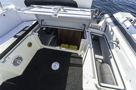 nuova jolly prince 23 cabin nuova jolly prince 23 cabin rib mit doppelbett boats