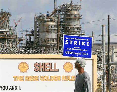 Cosabella Strikes Deal To Produce And The City by Companies Make Come Back Pitch Directly To Striking