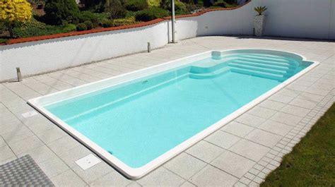 schwimmbecken aus gfk gfk becken wallenfang partner gmbh berlin brandenburg