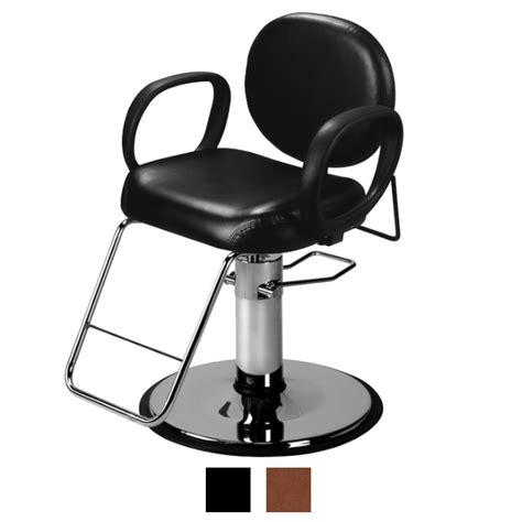 All Purpose Styling Chair by Kaemark A La Carte All Purpose Styling Chair