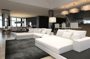 Modern Livingroom by 60 Stunning Modern Living Room Ideas Photos Designing Idea