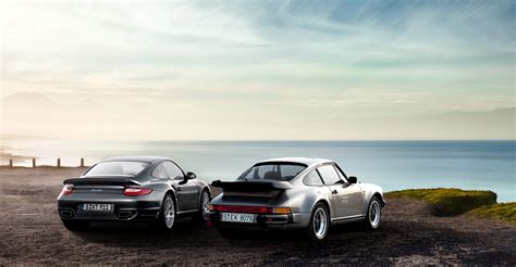 grey porsche 911 2011 grey porsche 911 turbo wallpapers