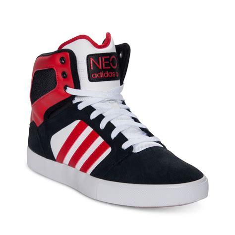adidas sneakers classic adidas bbneo classic casual sneakers in for