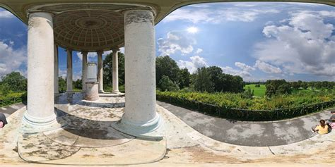 englischer garten münchen karte monopteros kubische panoramen panorama foto m 252 nchen englischer