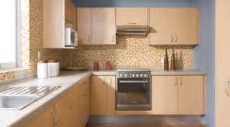 tips  decorar cocinas modernas