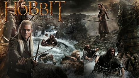 Un Hobbit Définition by Wallpaper The Hobbit Hd Gratuit 224 T 233 L 233 Charger Sur Ngn Mag