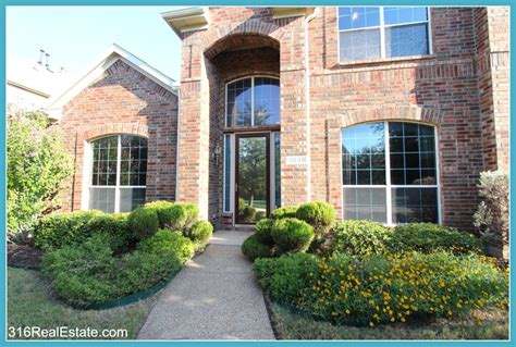 frisco reo homes foreclosures in frisco