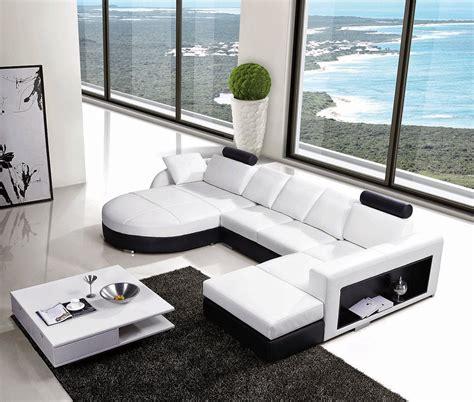 black and white italian leather sofas white leather couch black and white leather couch