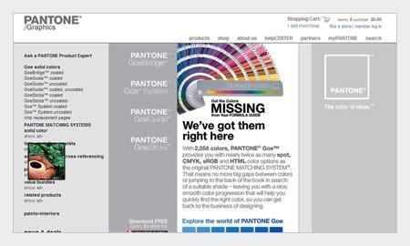 ekstensi desain grafis 10 situs referensi warna untuk desainer grafis