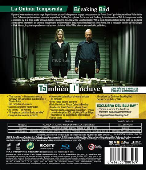 Resumen 4 Temporada Breaking Bad by Bonito Cuarta Temporada Breaking Bad Fotos Black Mirror Y