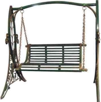iron swing china iron swing xj051 china iron swing outdoor furniture