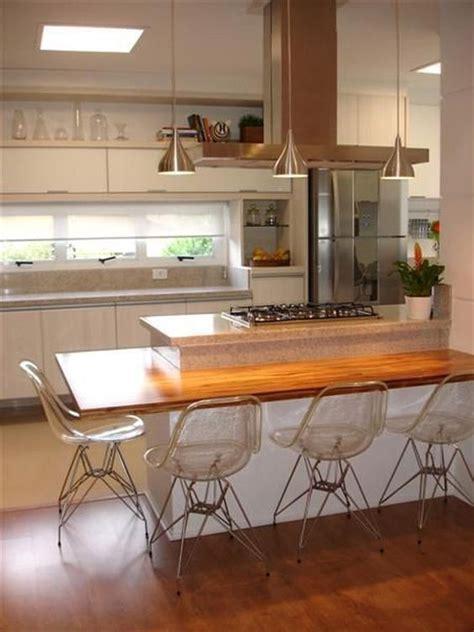 cozinhas pequenas veja mais de  modelos incriveis